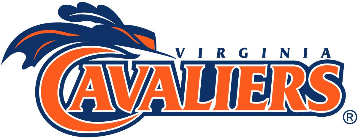 Virginia Cavaliers Wallpaper - WallpaperSafari