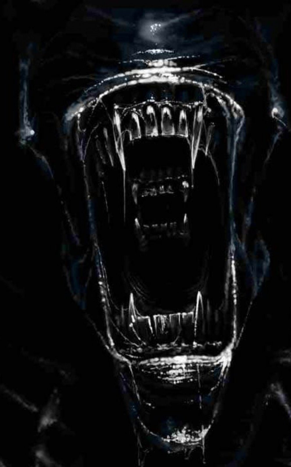 horror movie wallpaper for android - wallpapersafari