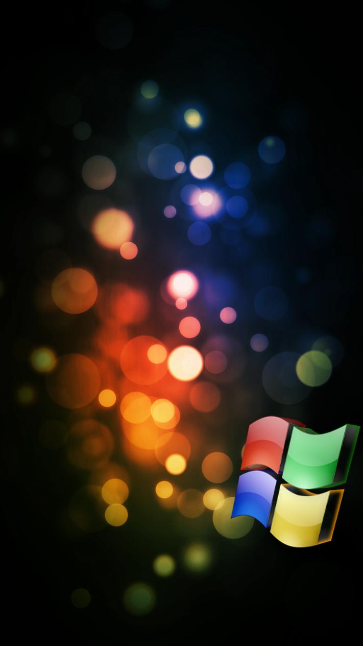 Best Windows Phone Wallpaper - WallpaperSafari