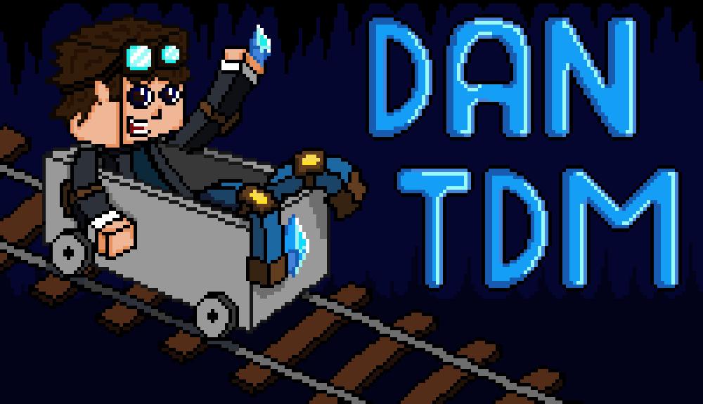 Dan TDM Craft Design Online 1000x575