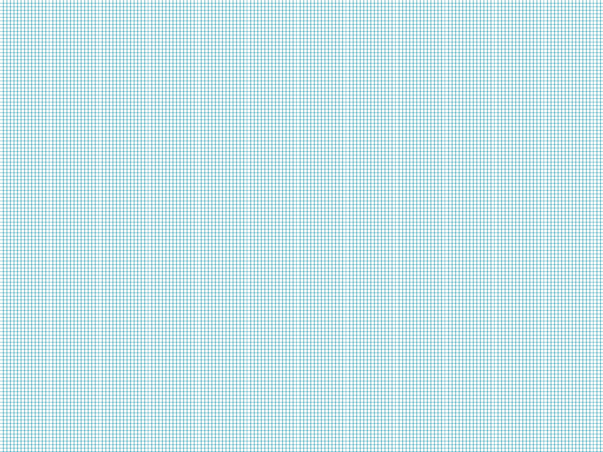graph paper wallpaper