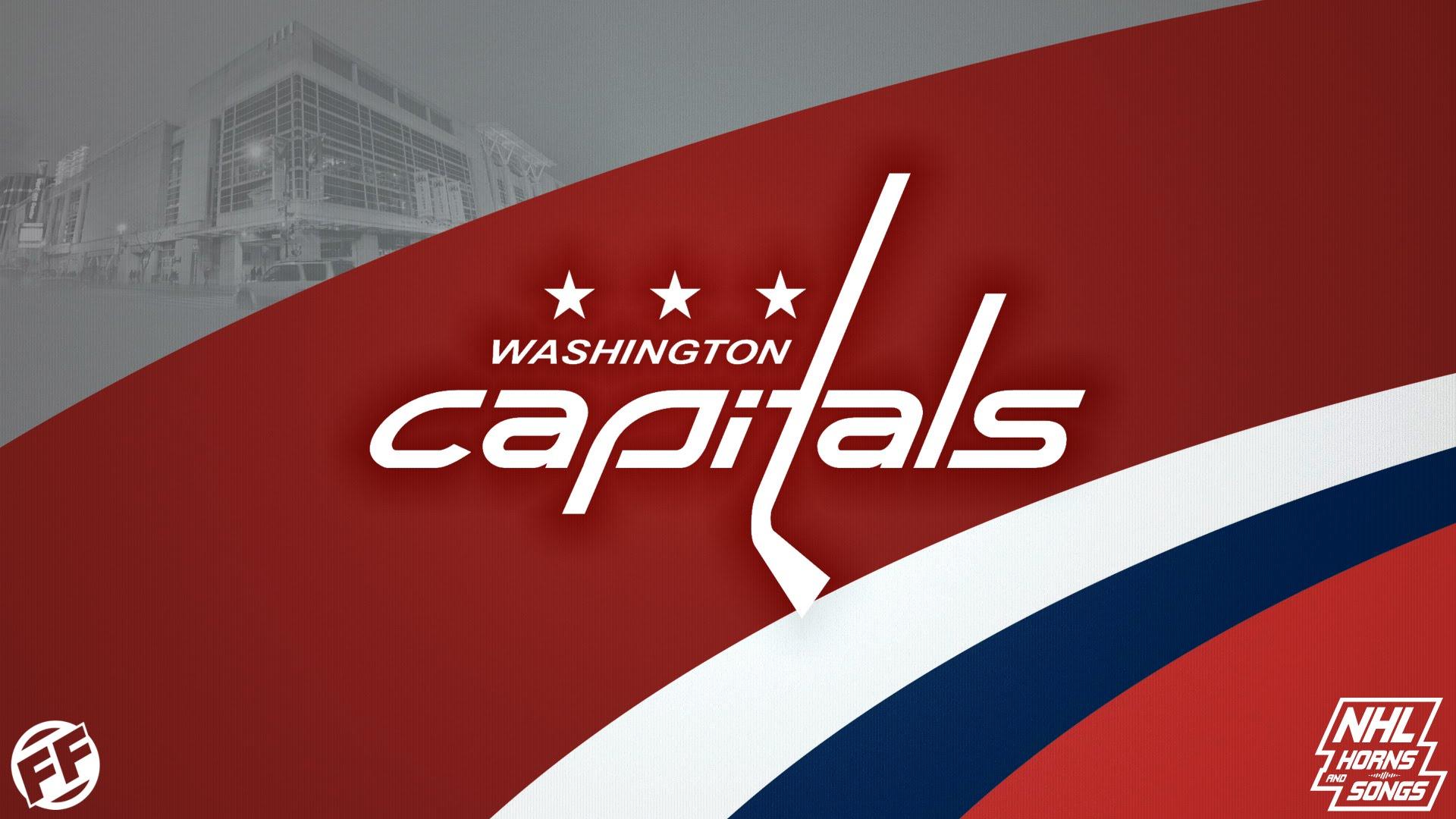 Ultra HD Washington Capitals Wallpapers P8J6DK3   4USkY 1920x1080