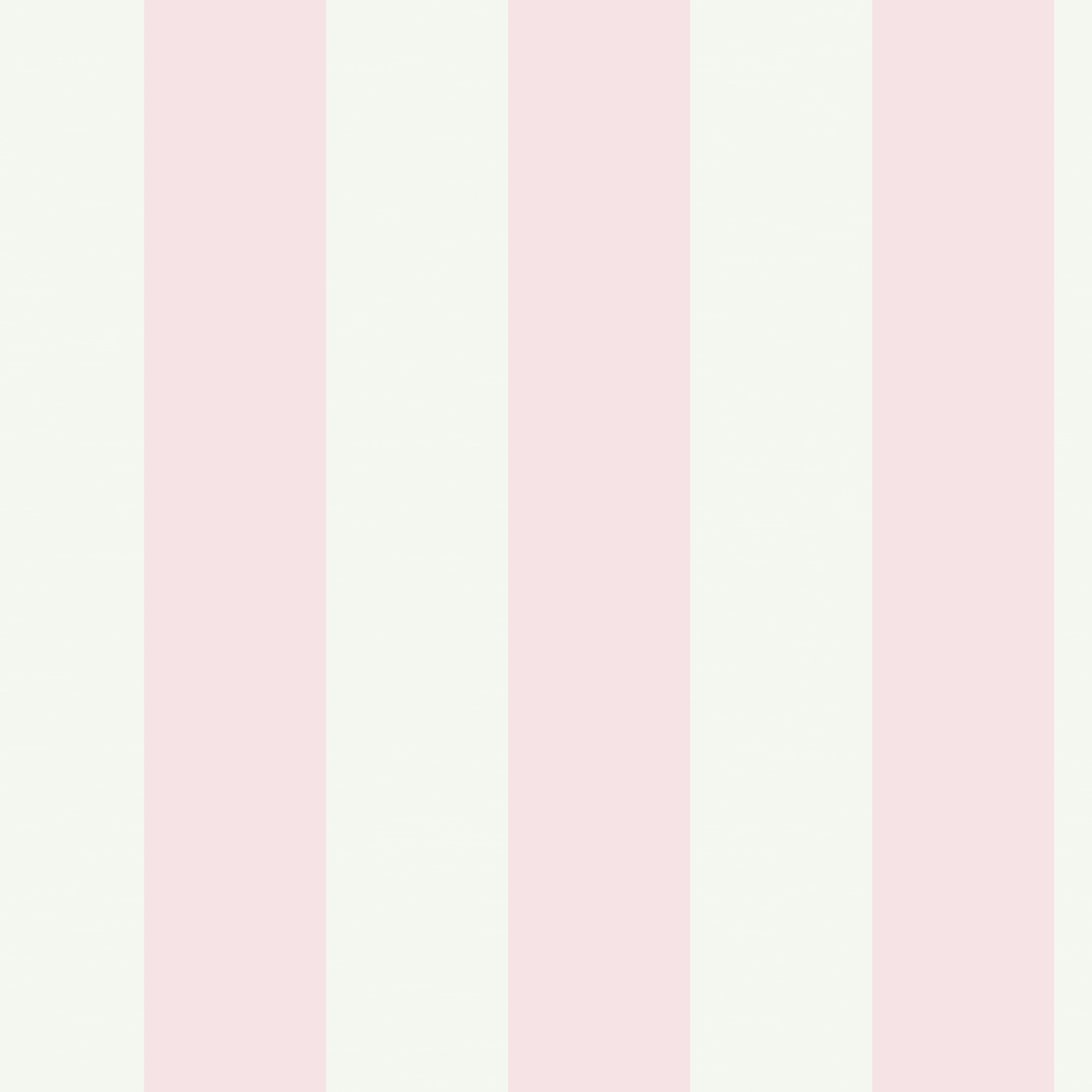 white and pink wallpaper - photo #40