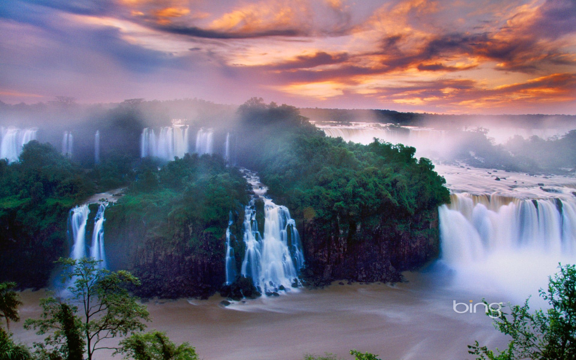 Bing backgrounds 5 11 February 2013   HQ Wallpapers   HQ Wallpapers 1920x1200