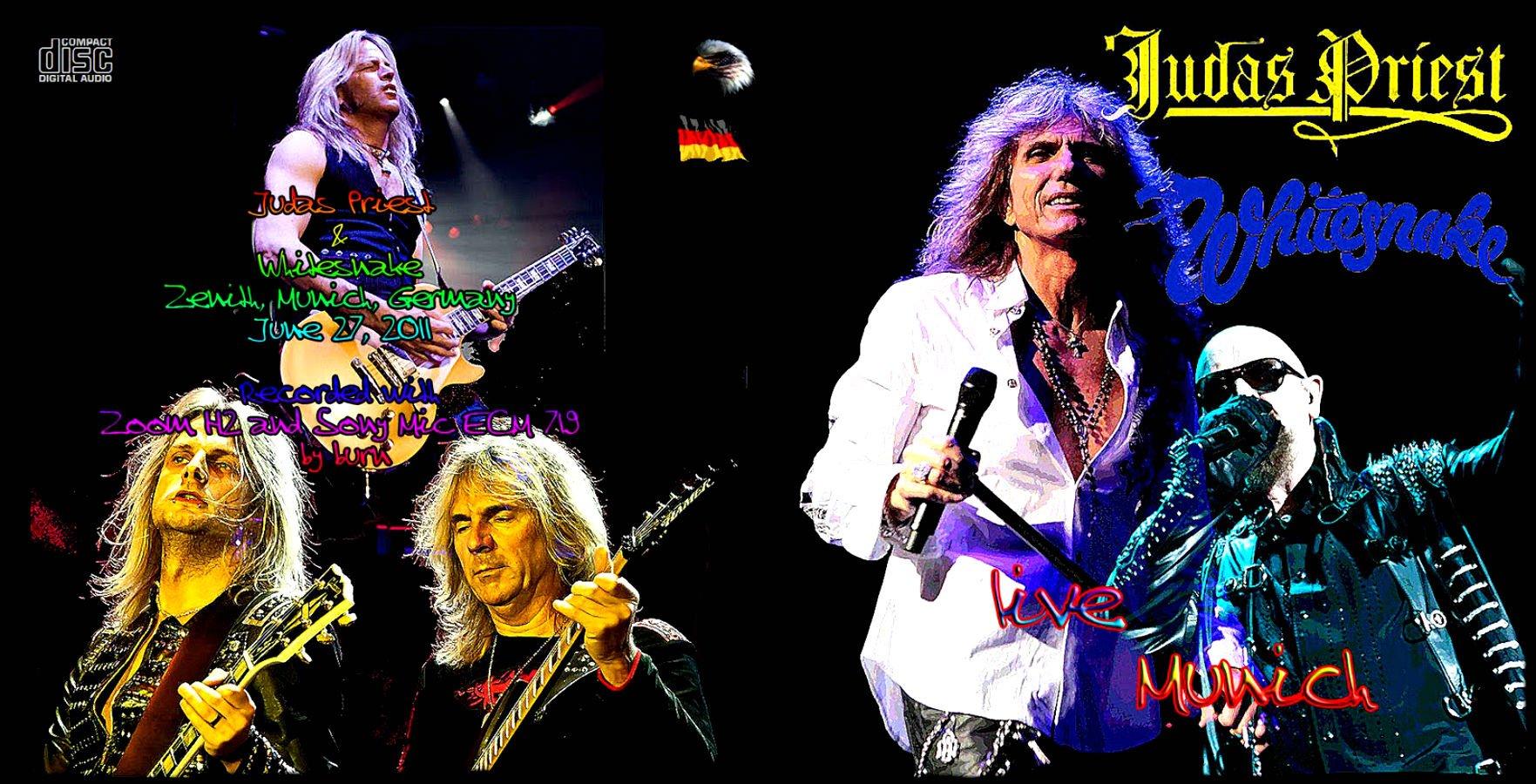 WHITESNAKE hair metal heavy hard rock poster concert wallpaper 1763x900