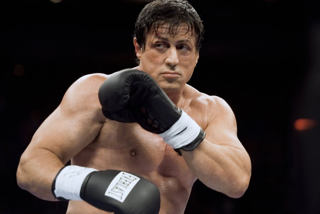 Epic Character Battles Sonic the Hedgehog vs Rocky Balboa 1024x683