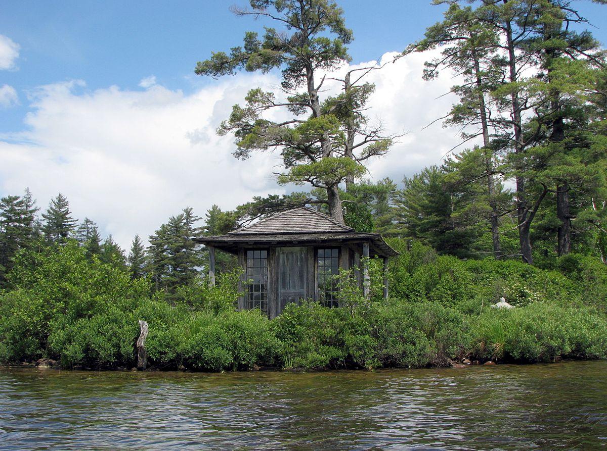White Pine Camp   Wikipedia 1200x893