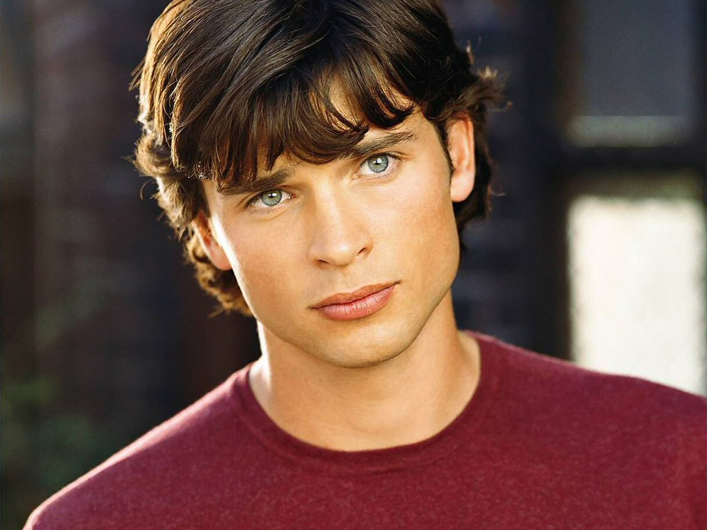 free wallpapers tom welling tom welling pictures tom welling photos 1024x768