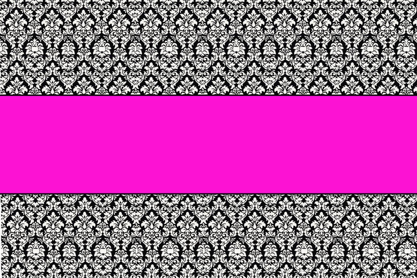 Pink damask delicious pink damask 21 modern grey pink damaskjpg 1600x1067