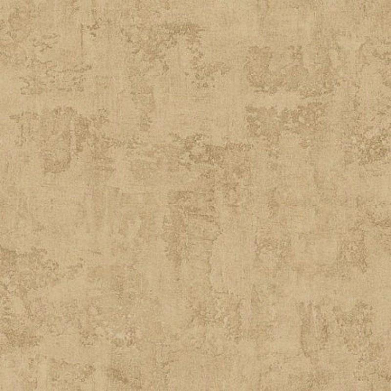 Wallpaper Faux Texture Canvas Stucco Wallpaper 800x800