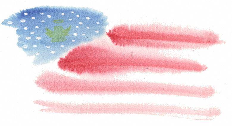 Patriotic Christmas 780x425