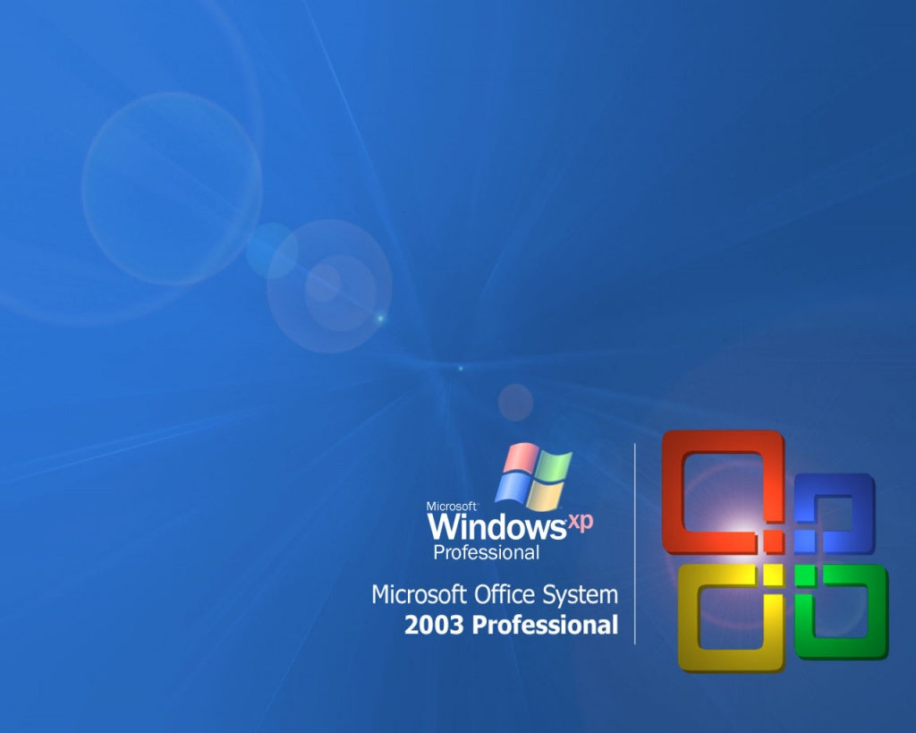 windows xp default wallpaper windows xp default wallpaper
