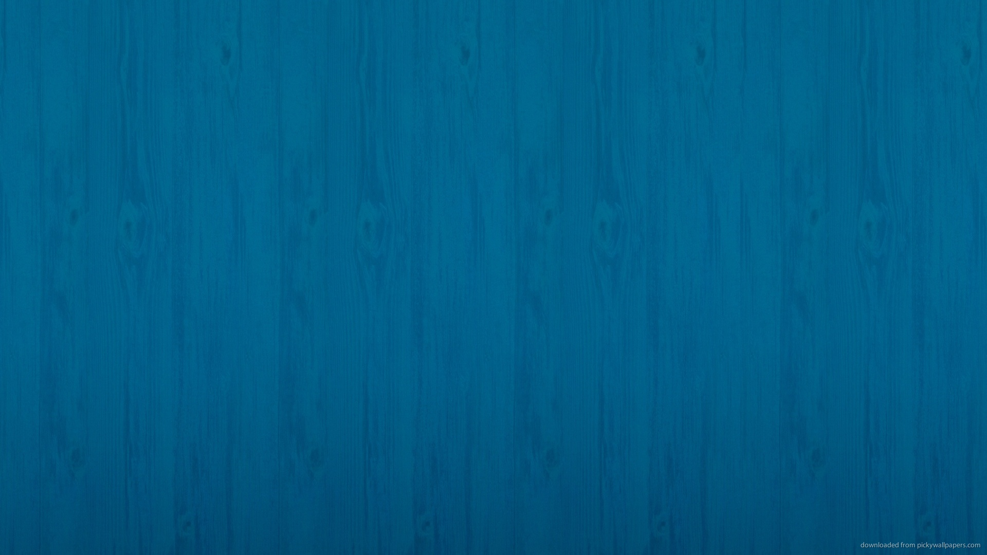 Blue Hd 1920x1080 Wallpaper Wallpapersafari