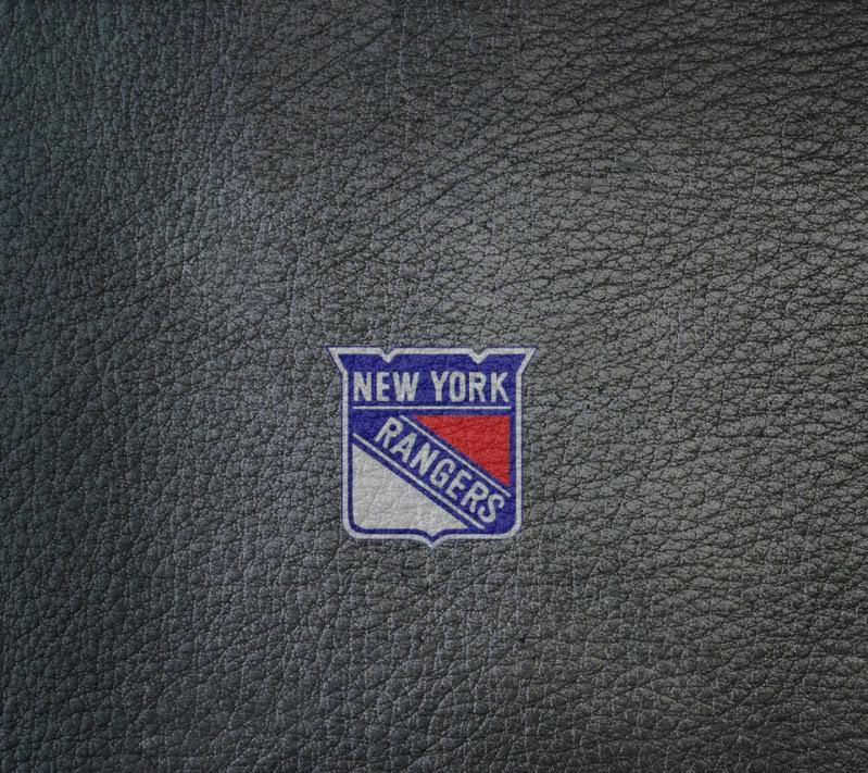new york rangers wallpaper new york rangers wallpaper 799x711