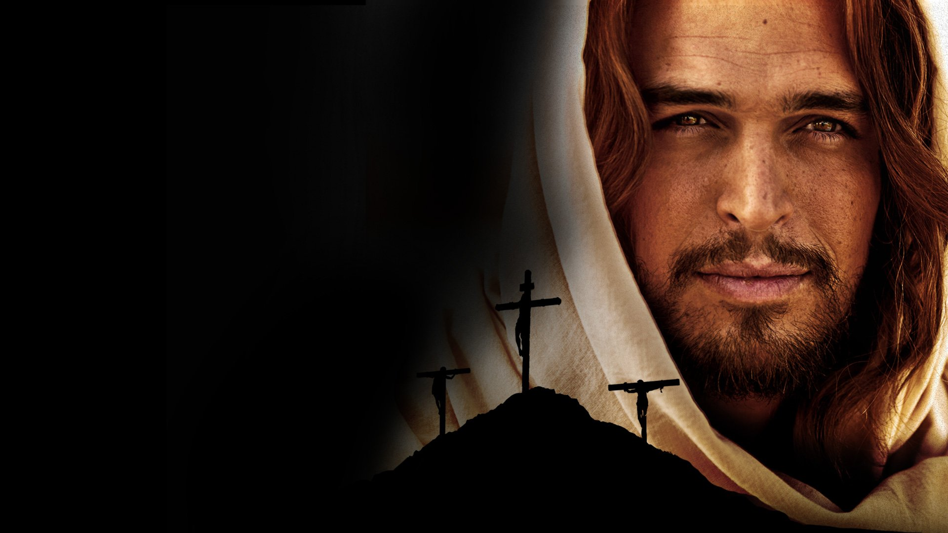 jesus christ wallpaper backgrounds turnback to god - HD 1920×1080
