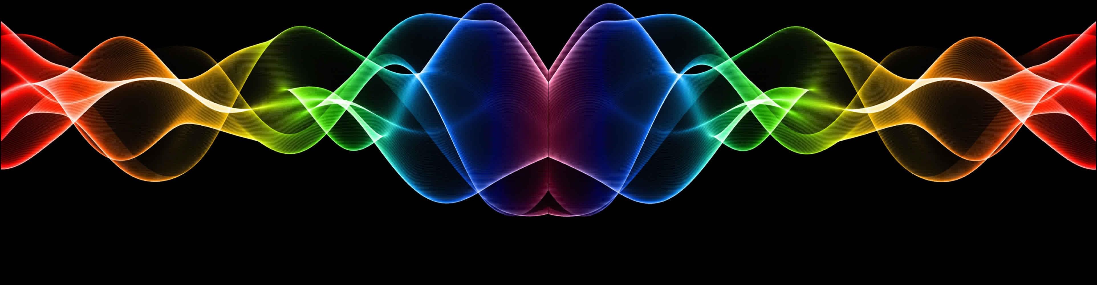 neon backgroundjpg 3848x1000