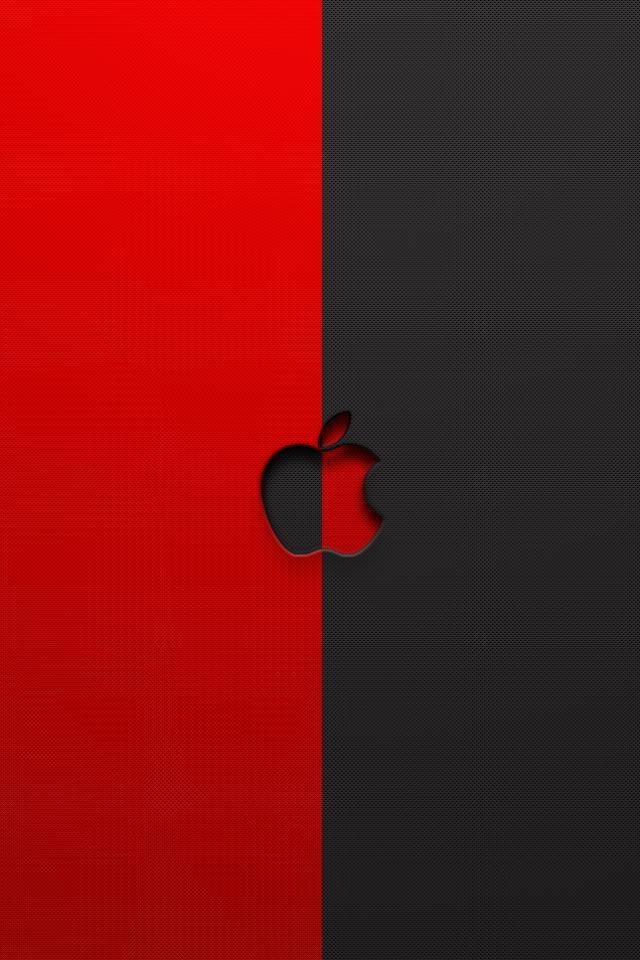 Iphone 4S Wallpaper HD Iphone 4S Wallpaper 2012 Download iphone 640x960