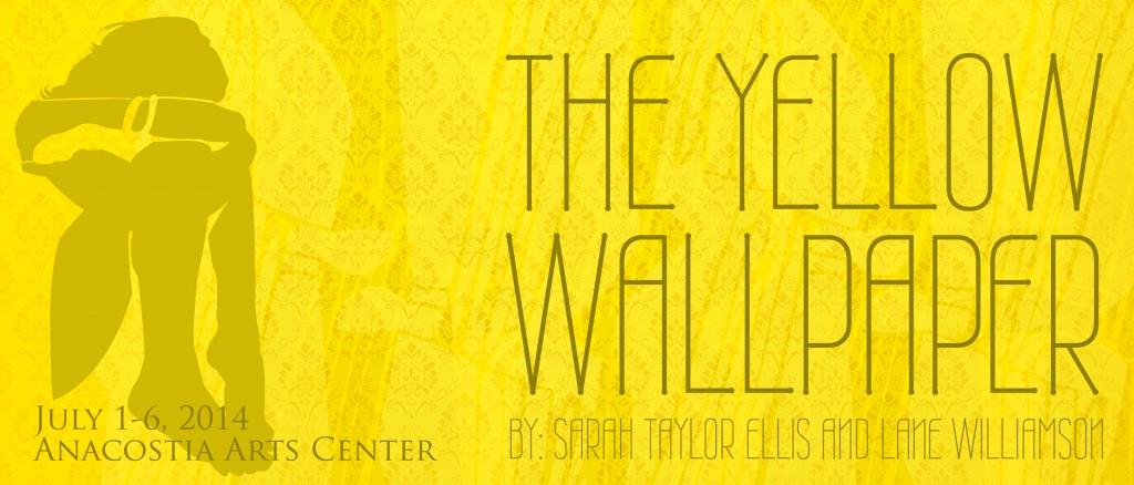 yellow wallpaper short story 1024x438