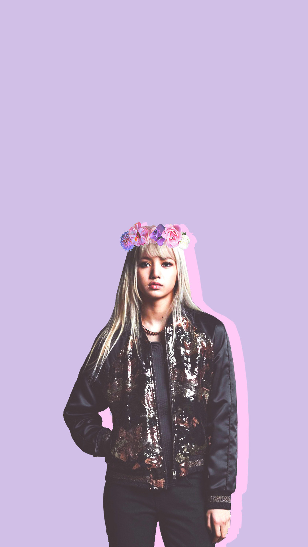 Blackpink Wallpapers 63 images 1080x1920