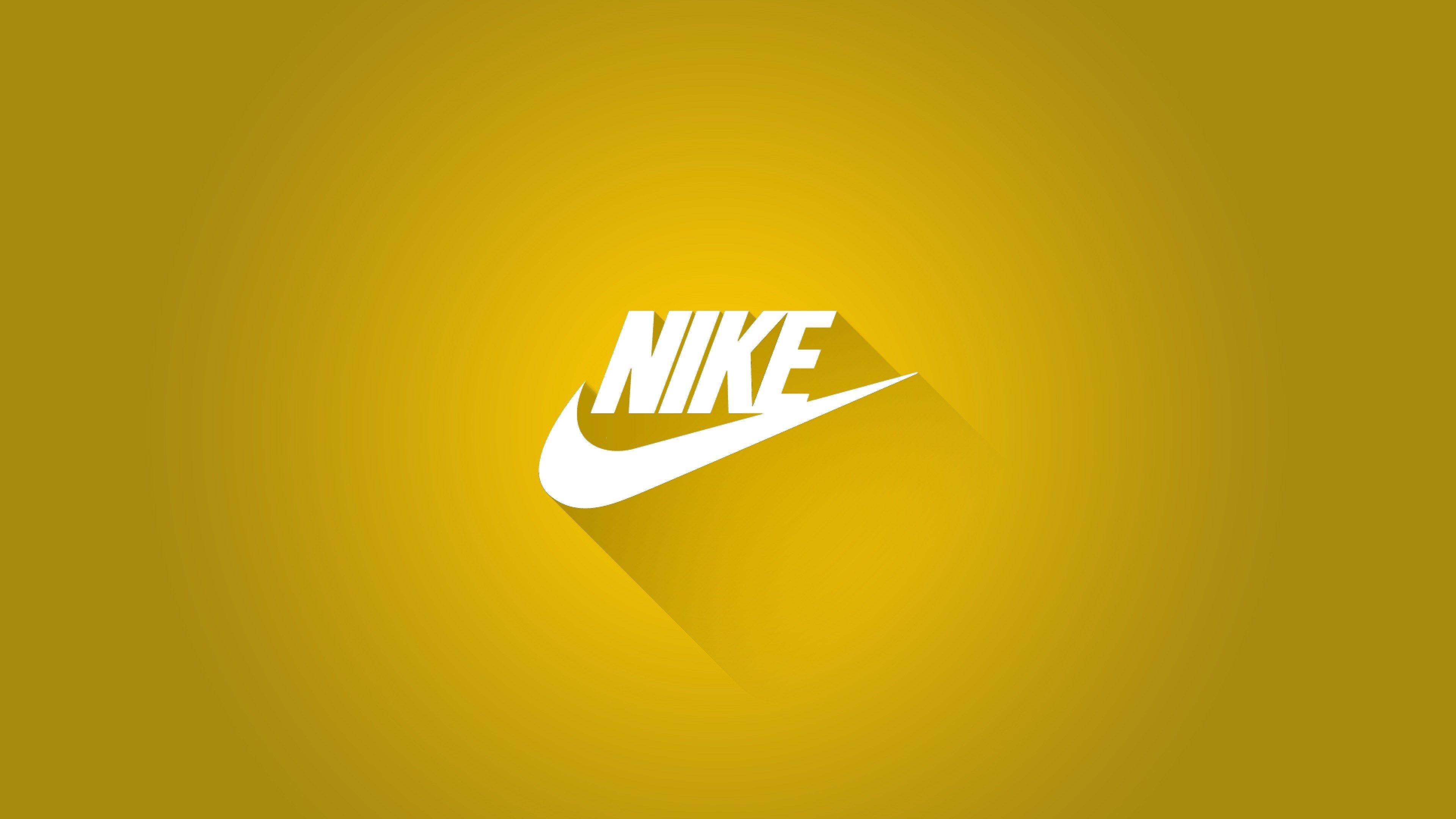 4K Nike Wallpapers   Top 4K Nike Backgrounds   WallpaperAccess 3840x2160