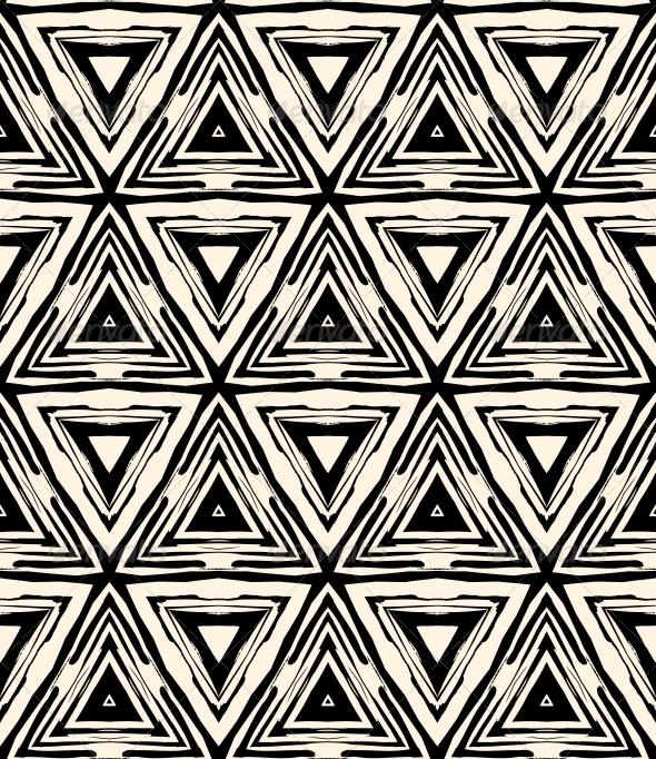 Source URL httpwwwdondrupcom1ouc151930s art deco wallpaper 590x682