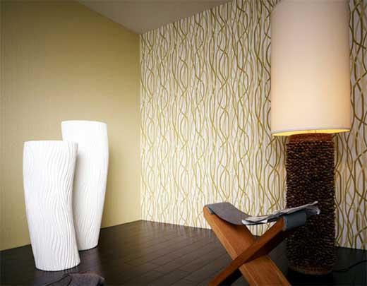 49 Wallpaper Designs For The Home On Wallpapersafari