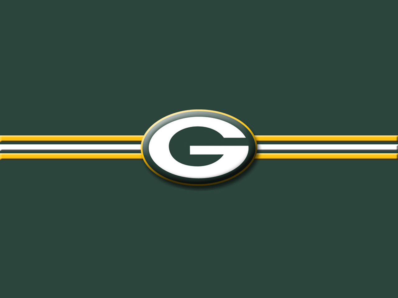 Football Wallpapers Green Bay Packers Wallpaper 1280x960
