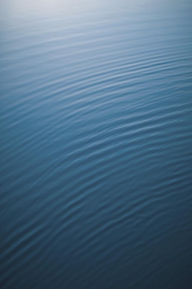 IOS 6 Wallpaper para iPhone y iPad   ImiPhone   Todo sobre los iDevice 640x960
