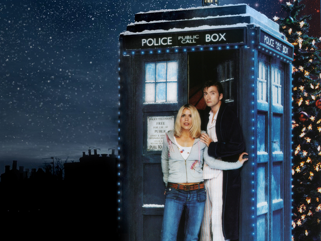 Dr Who Iphone Wallpaper Tardis Download Wallpaper 1024x768