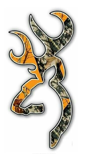 Browning Camo Browning Camo Wallpaper Pinterest 357x619