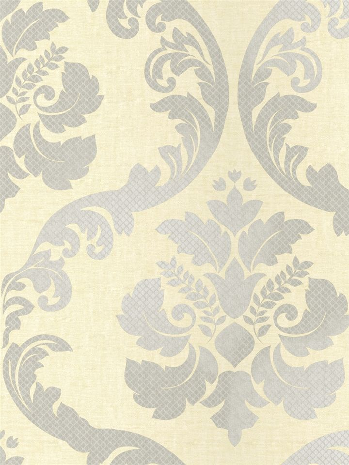 Pin by American Blinds and Wallpaper on Warner Wallcoverings Pinter 720x960