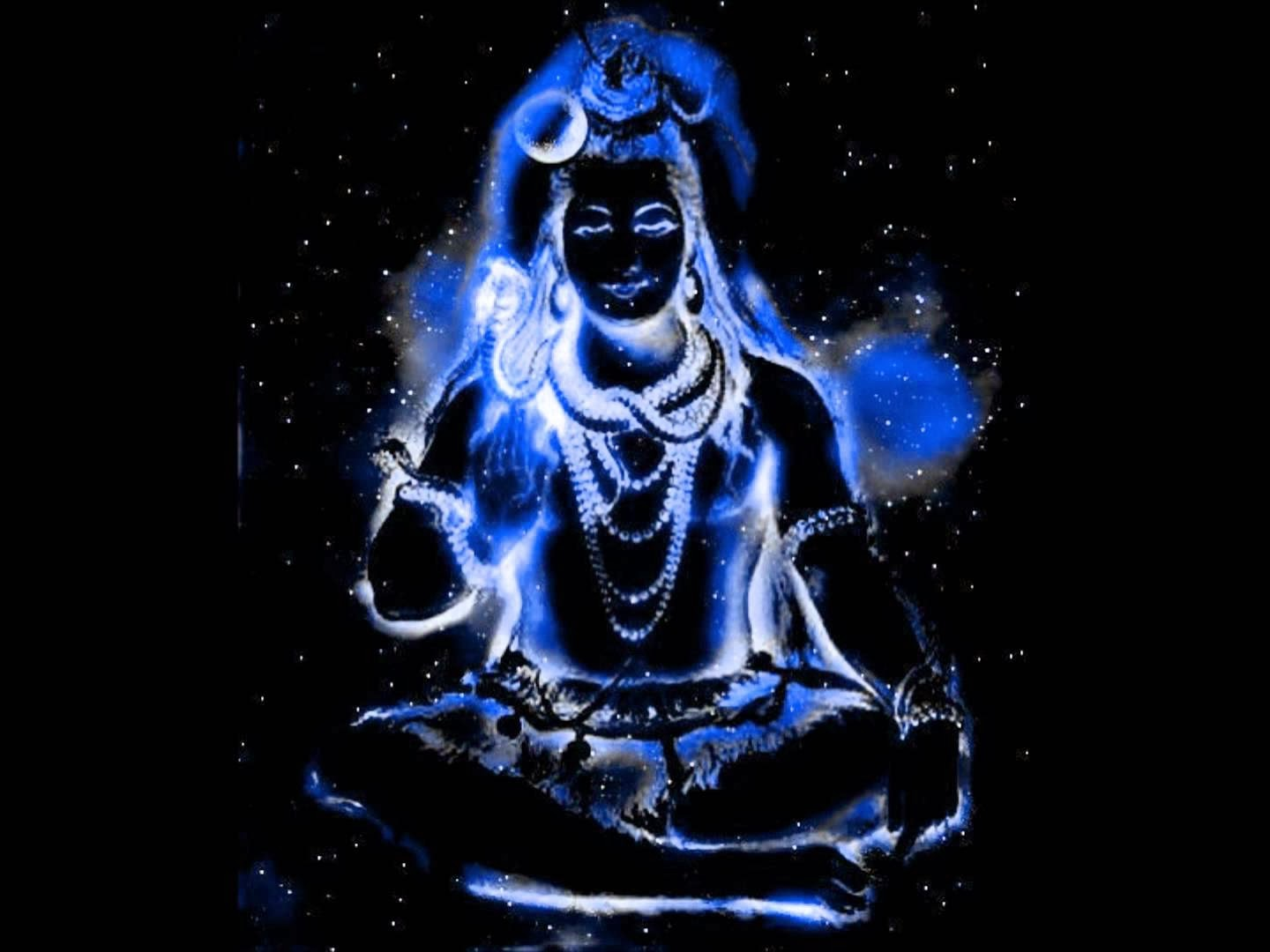Good Wallpaper Angry Shiva - RW5UOY  Pictures_5658      .jpg