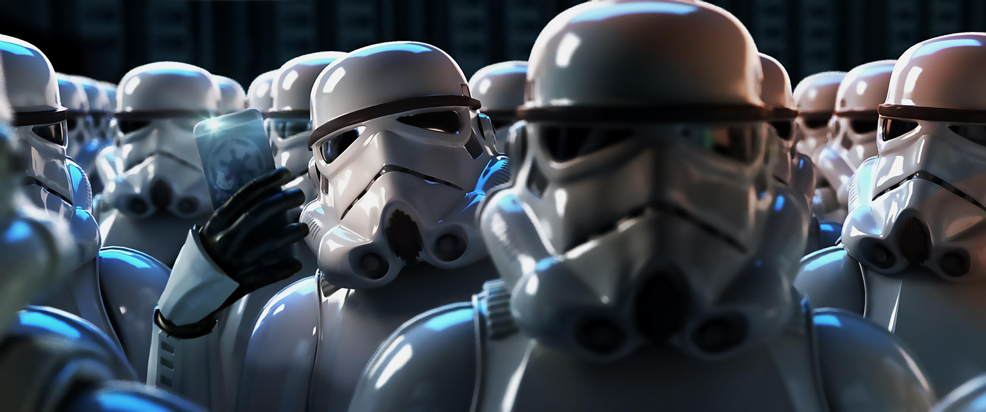 Star Wars   OMGDarthVader [3440x1440] iimgurcom 3440x1440