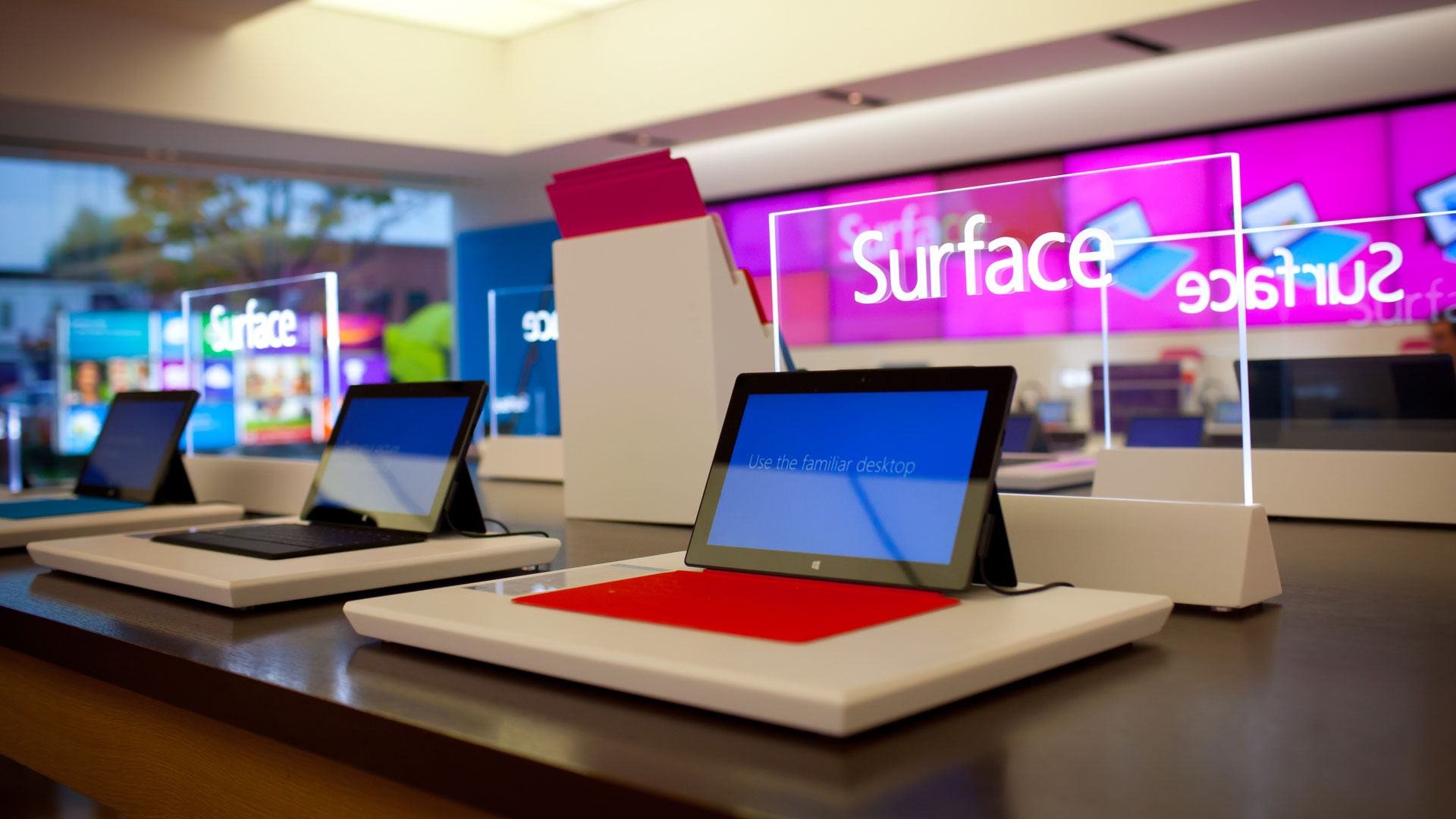 Surface tablet currently Wallpapers - Download free Microsoft Surface ...