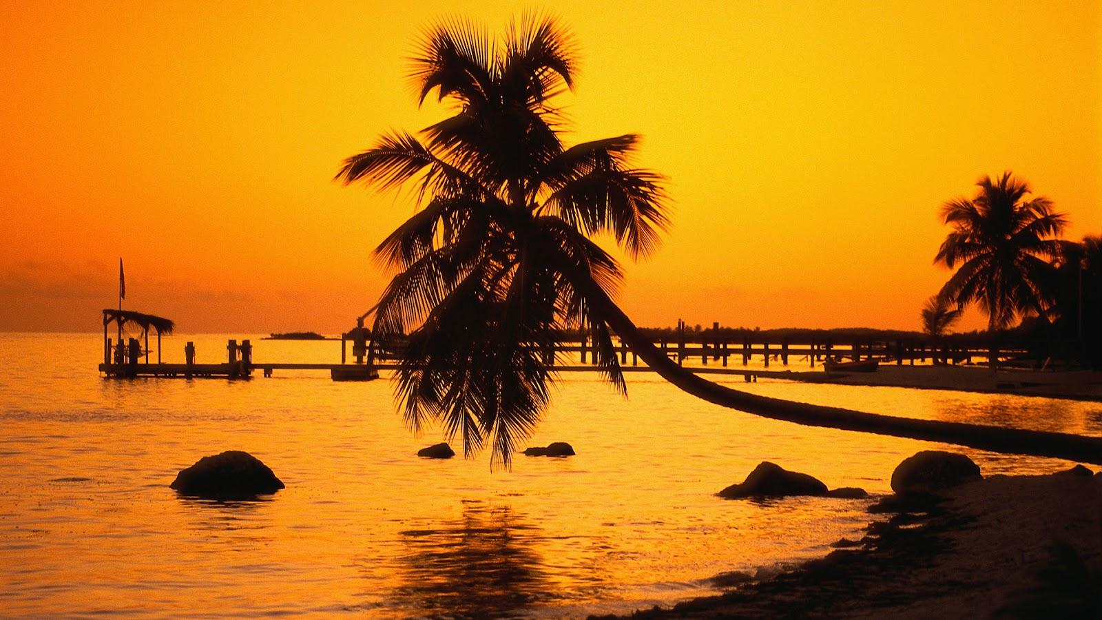 Florida Keys Hd Wallpaper Wallpapersafari