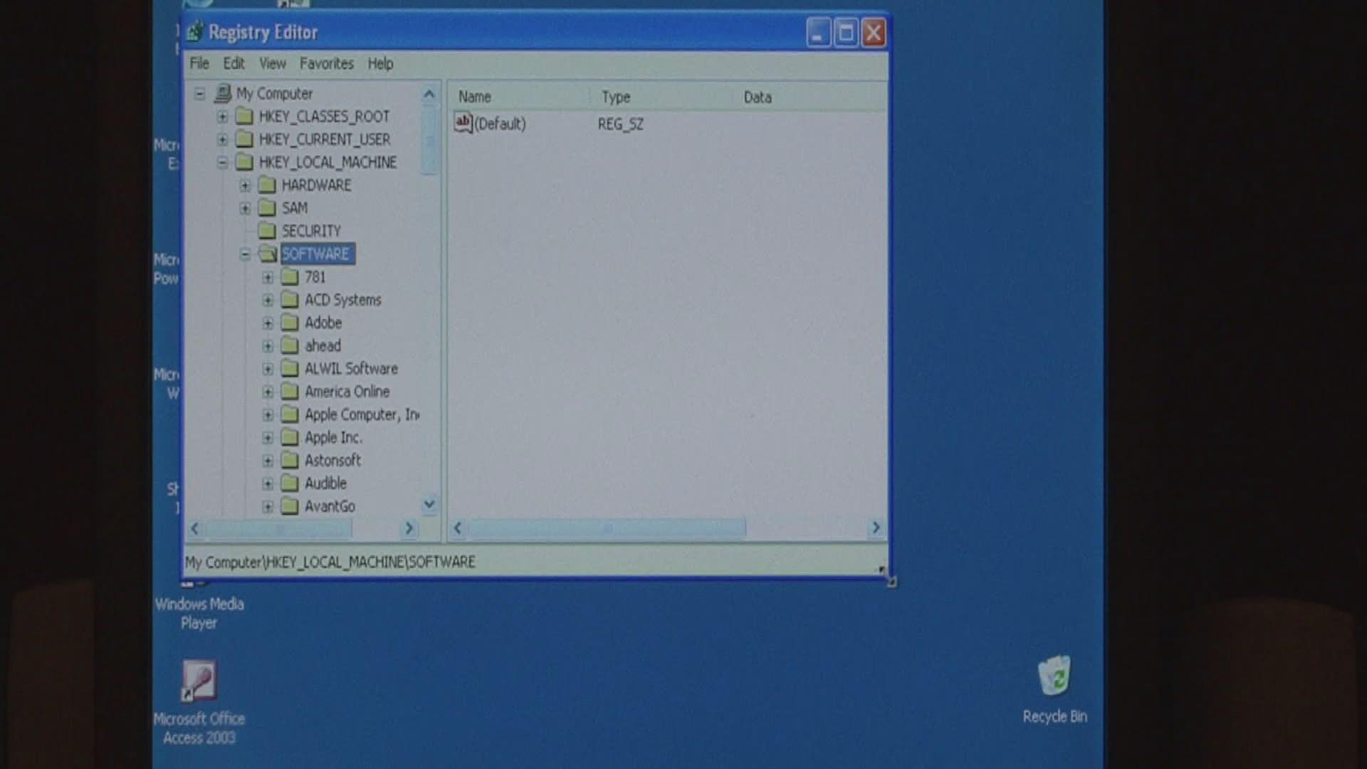 easy way to remove wallpaper border windows wallpaper registry 1920x1080