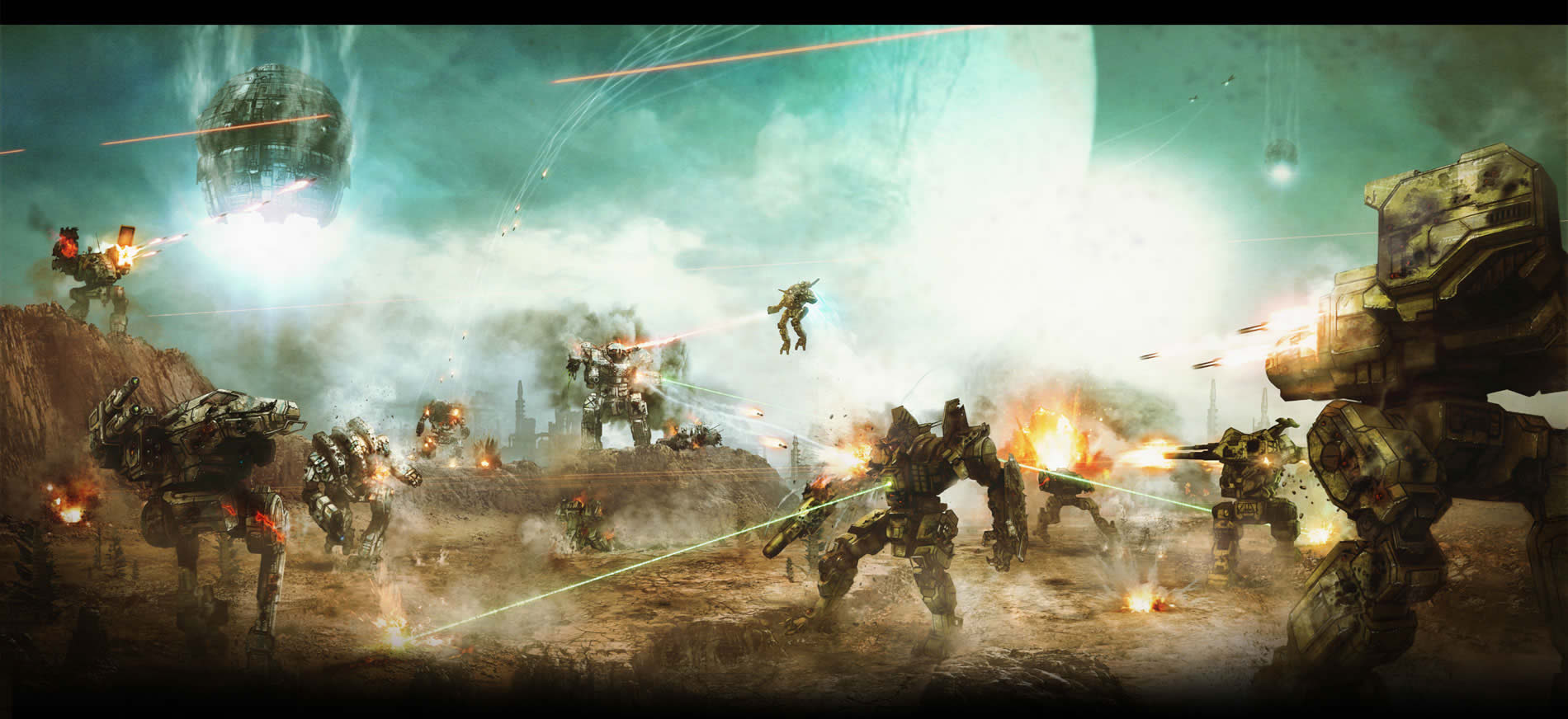 New MWO Forum background image mwo 1900x872