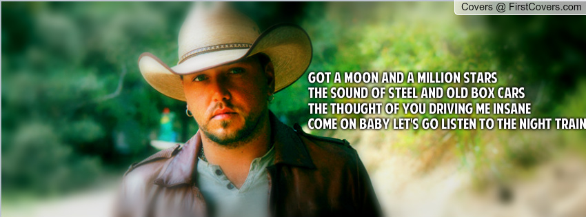 Free download Jason Aldean Quotes And Sayings [850x315] for ...