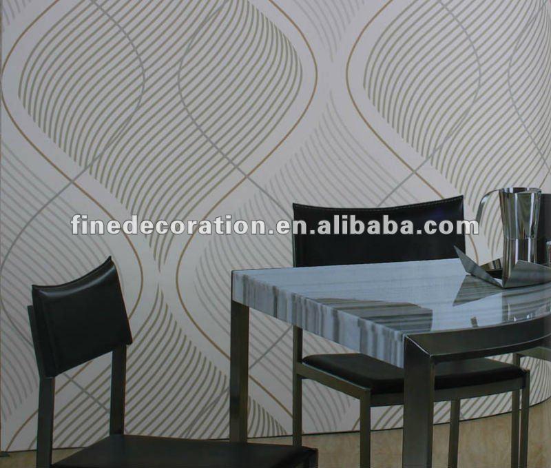 vinyl bathroom wallpaper waterproof 800x679