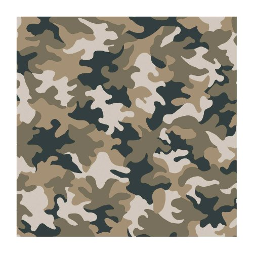 Camouflage Wallpaper 500x500