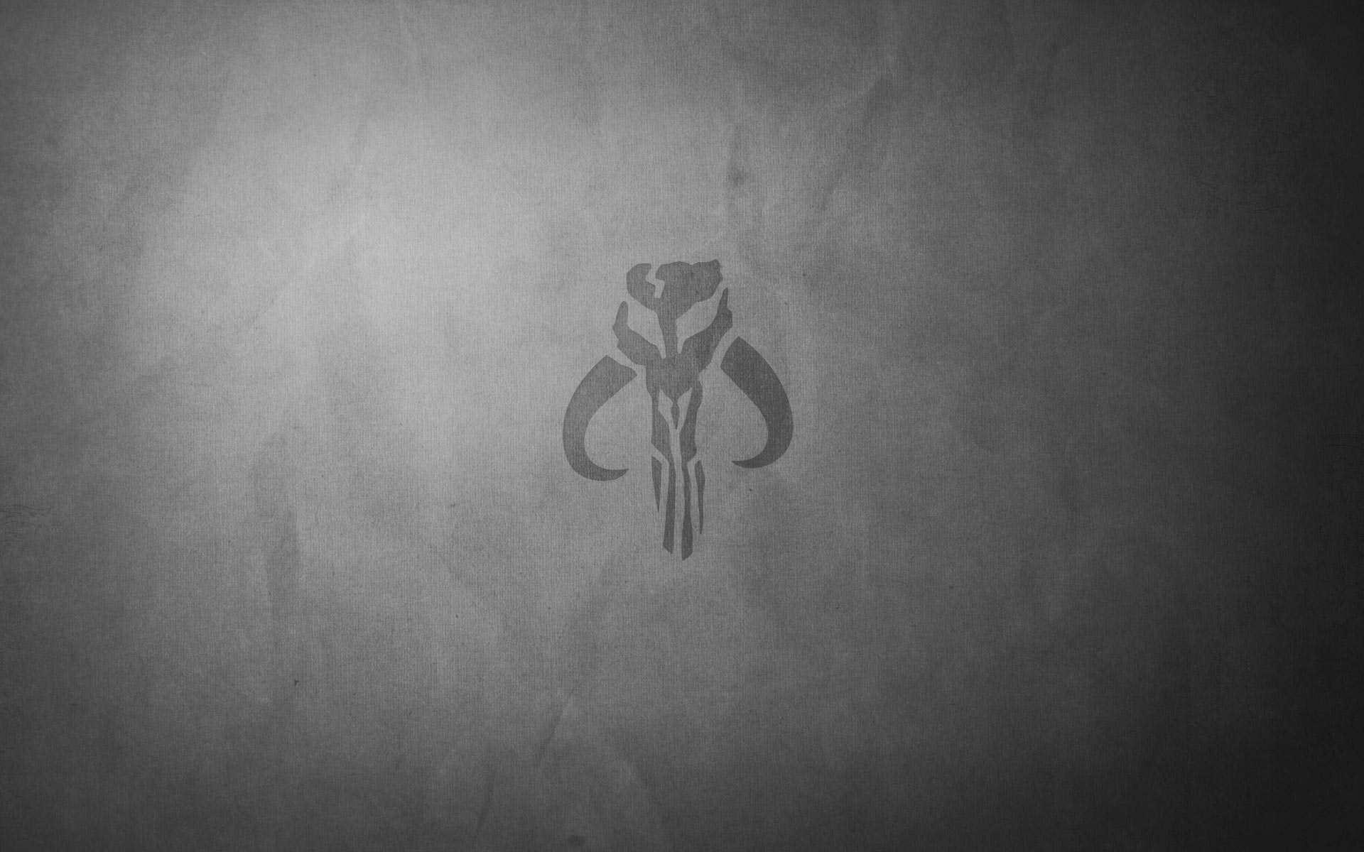 Best 46 Mandalorian Logo Clear Background on HipWallpaper Clear 1920x1200
