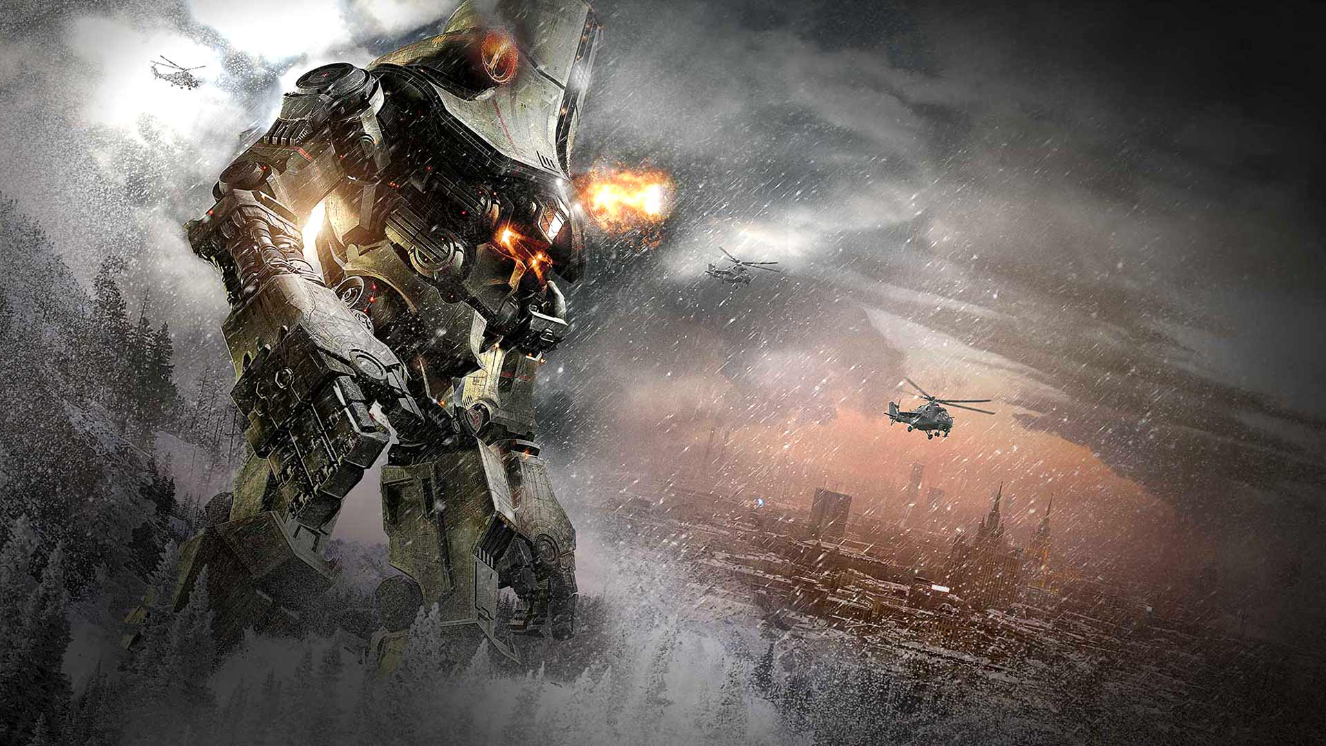 wallpapers movie wallpapers free pacific rim free movie wallpapers hd1 1920x1080