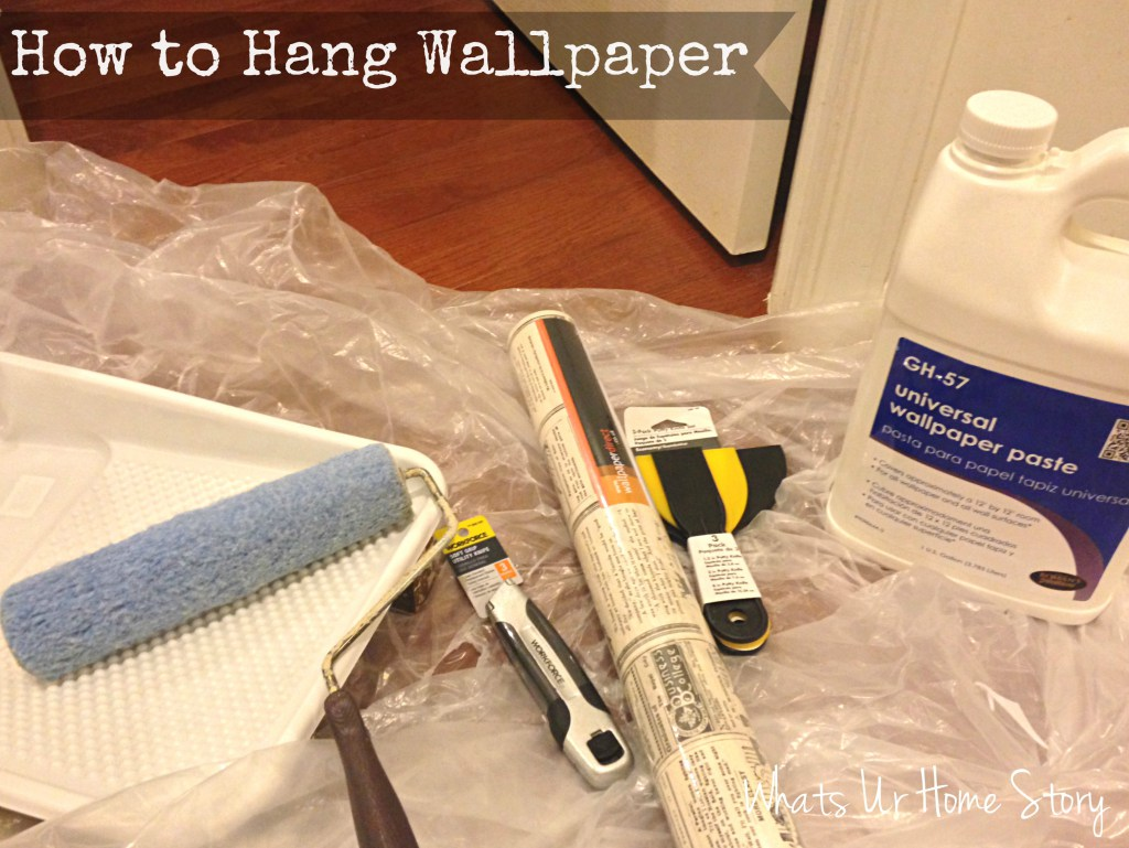Story How to hang wallpaper vintage newspaper wallpaper wallpaper 1024x769