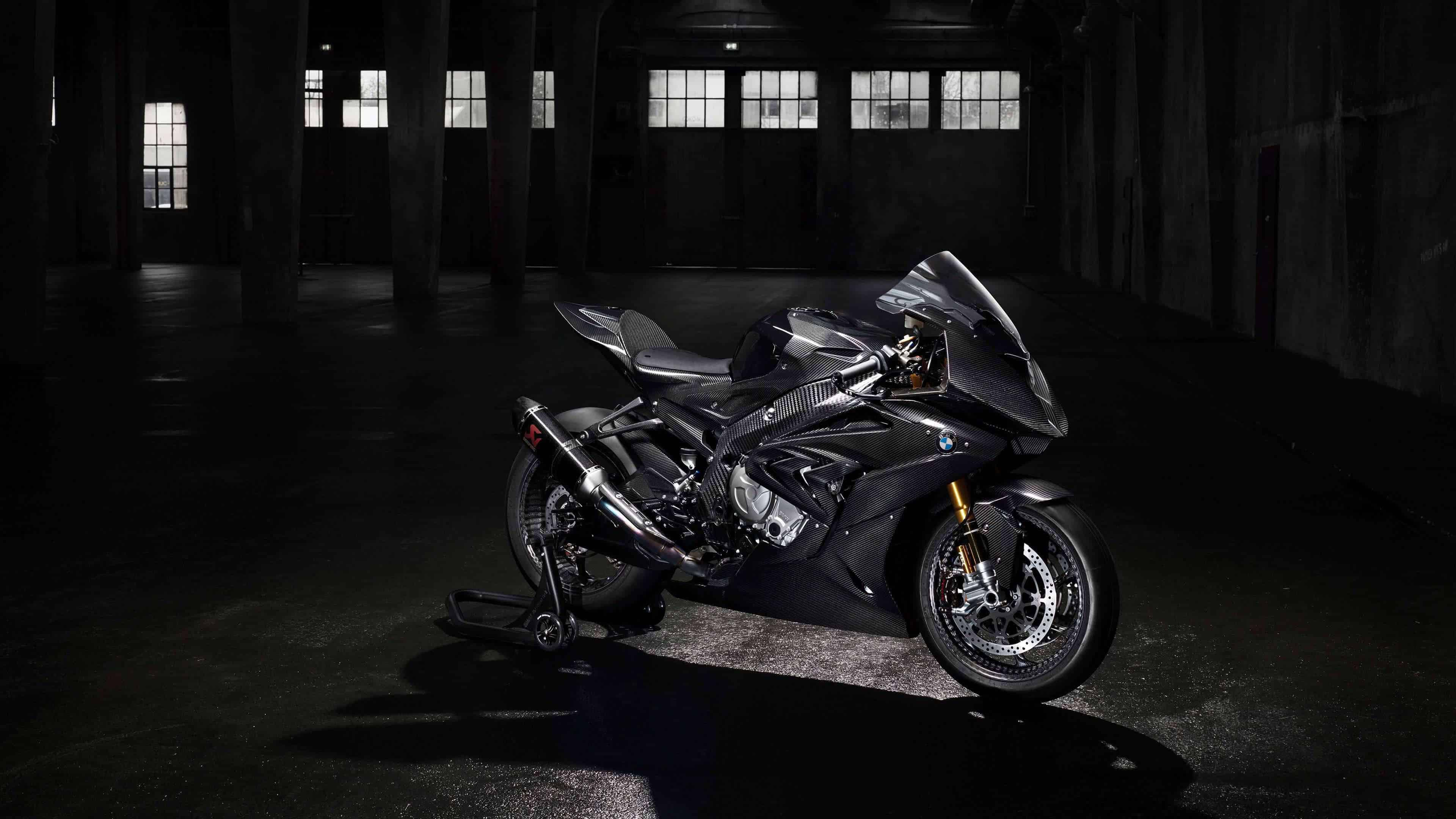 BMW HP4 Race UHD 4K Wallpaper Pixelz 3840x2160