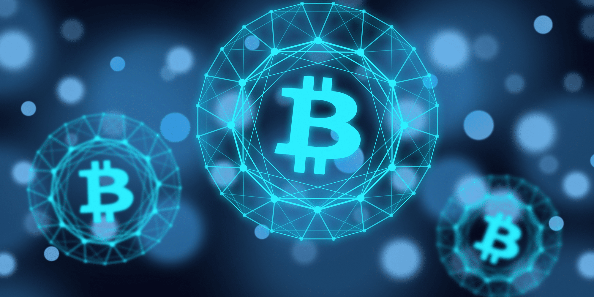 65 Bitcoin HD Wallpapers Background Images 2000x1000