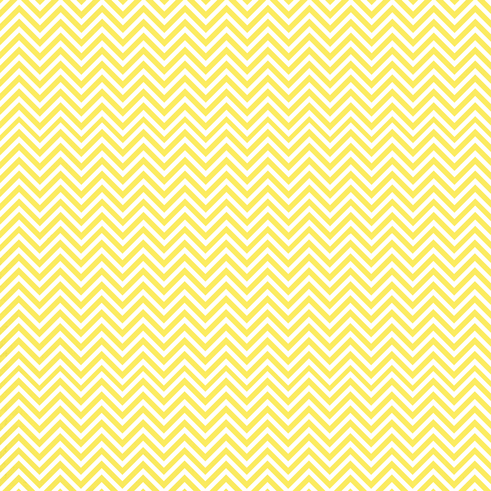 Yellow And White Chevron Background Yellow white chevron wrap 1600x1600
