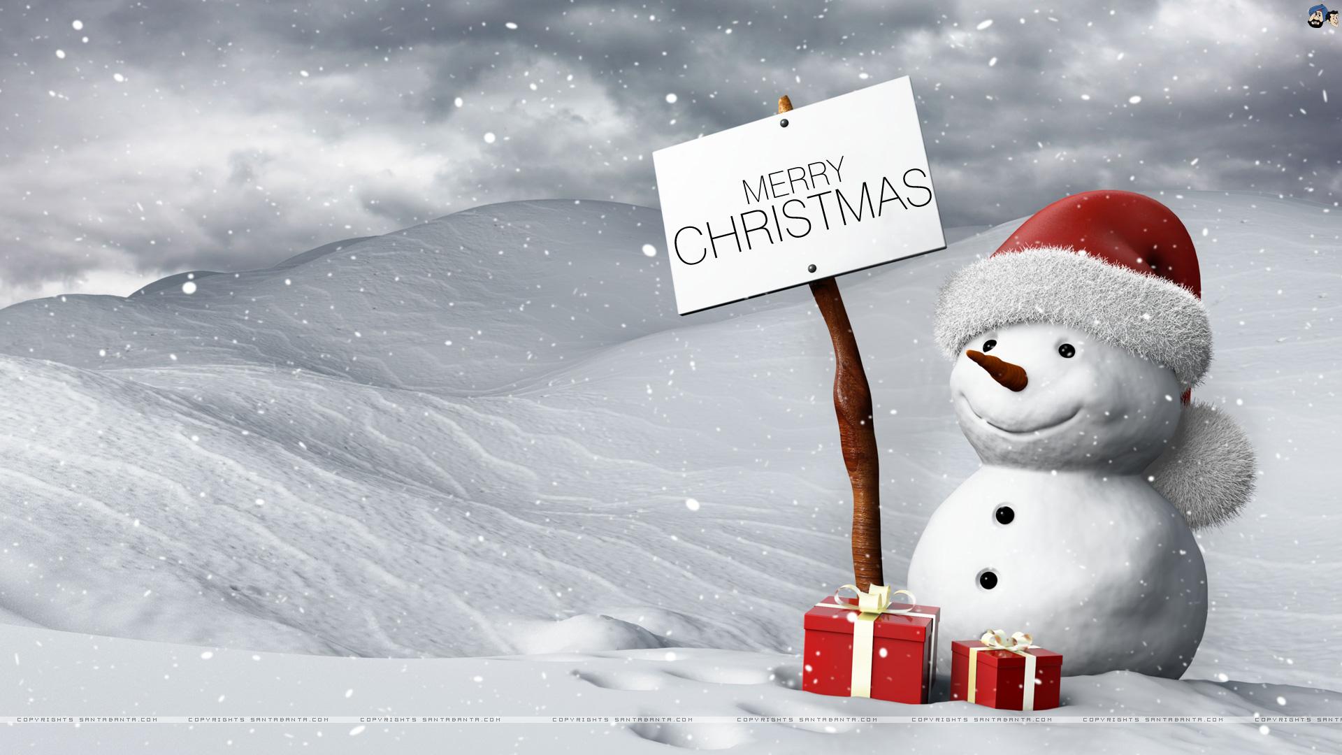 media1santabantacomfull5festivalschristmaschristmas 96vjpg 1920x1080