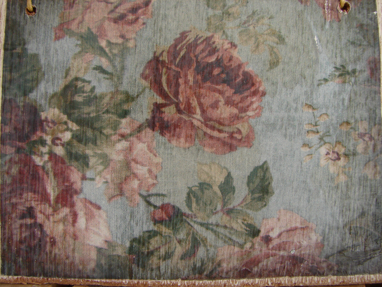 pink victorian wallpaper - photo #45