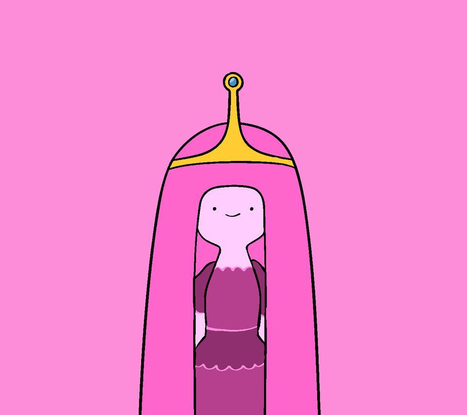 Adventure Time Iphone Wallpaper 960x854PX Wallpaper Adventure 960x854