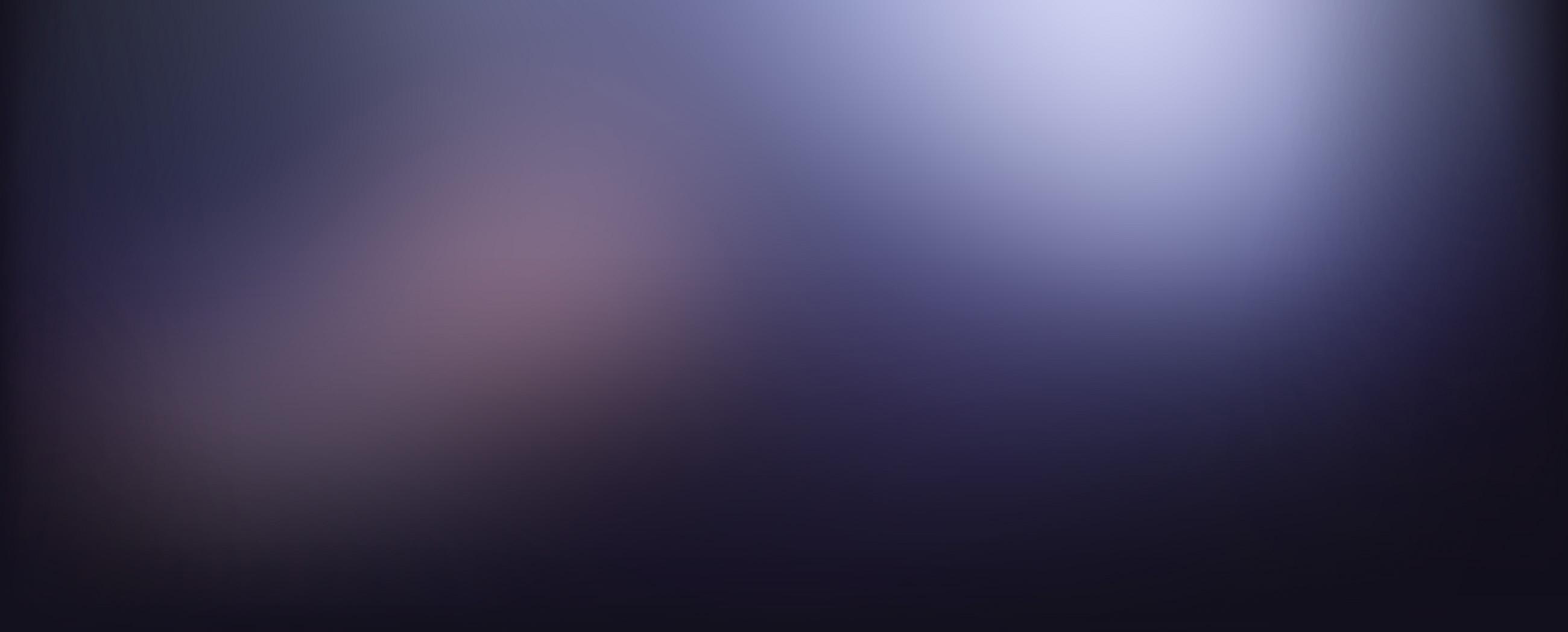 Best 55 Ae Background on HipWallpaper Fae Wallpaper Yae No 2600x1048